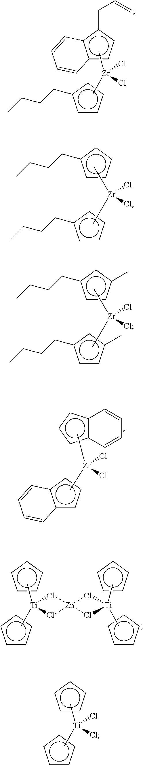 Figure US08450436-20130528-C00040