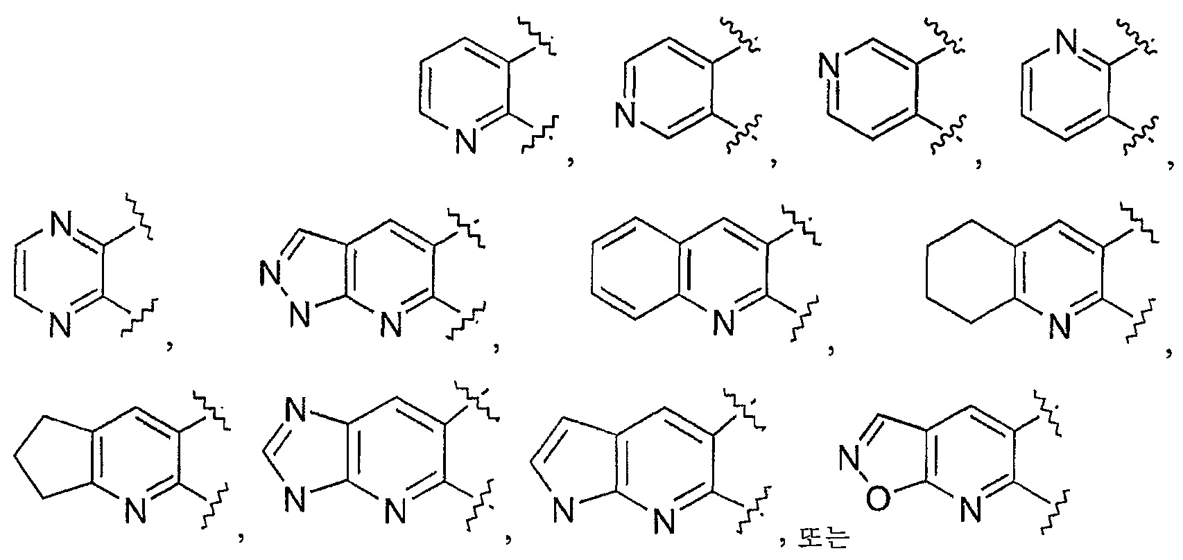 Figure 112007055602908-pct00005