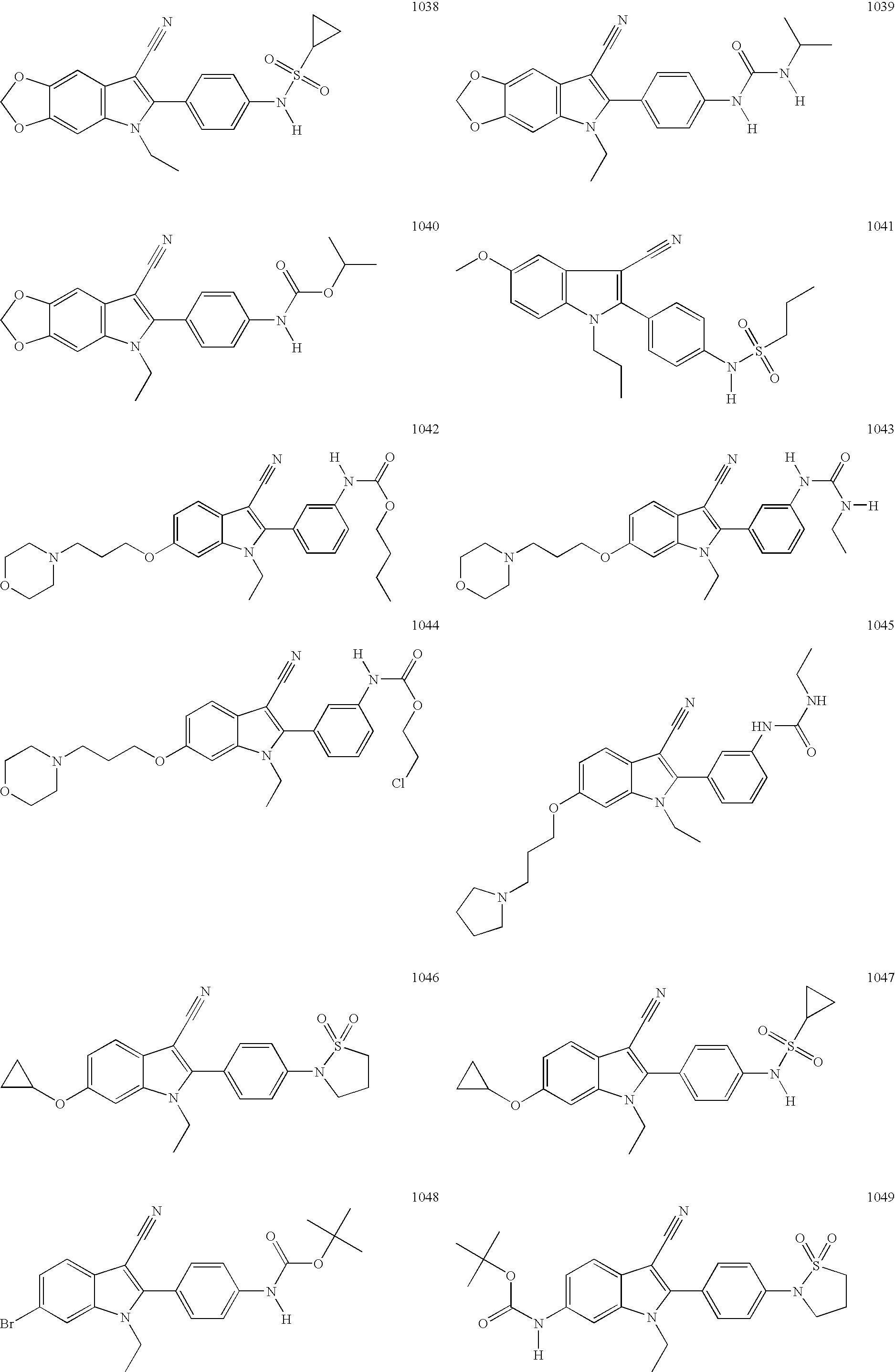 Figure US07781478-20100824-C00196