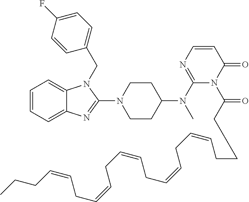 Figure US08592427-20131126-C00736