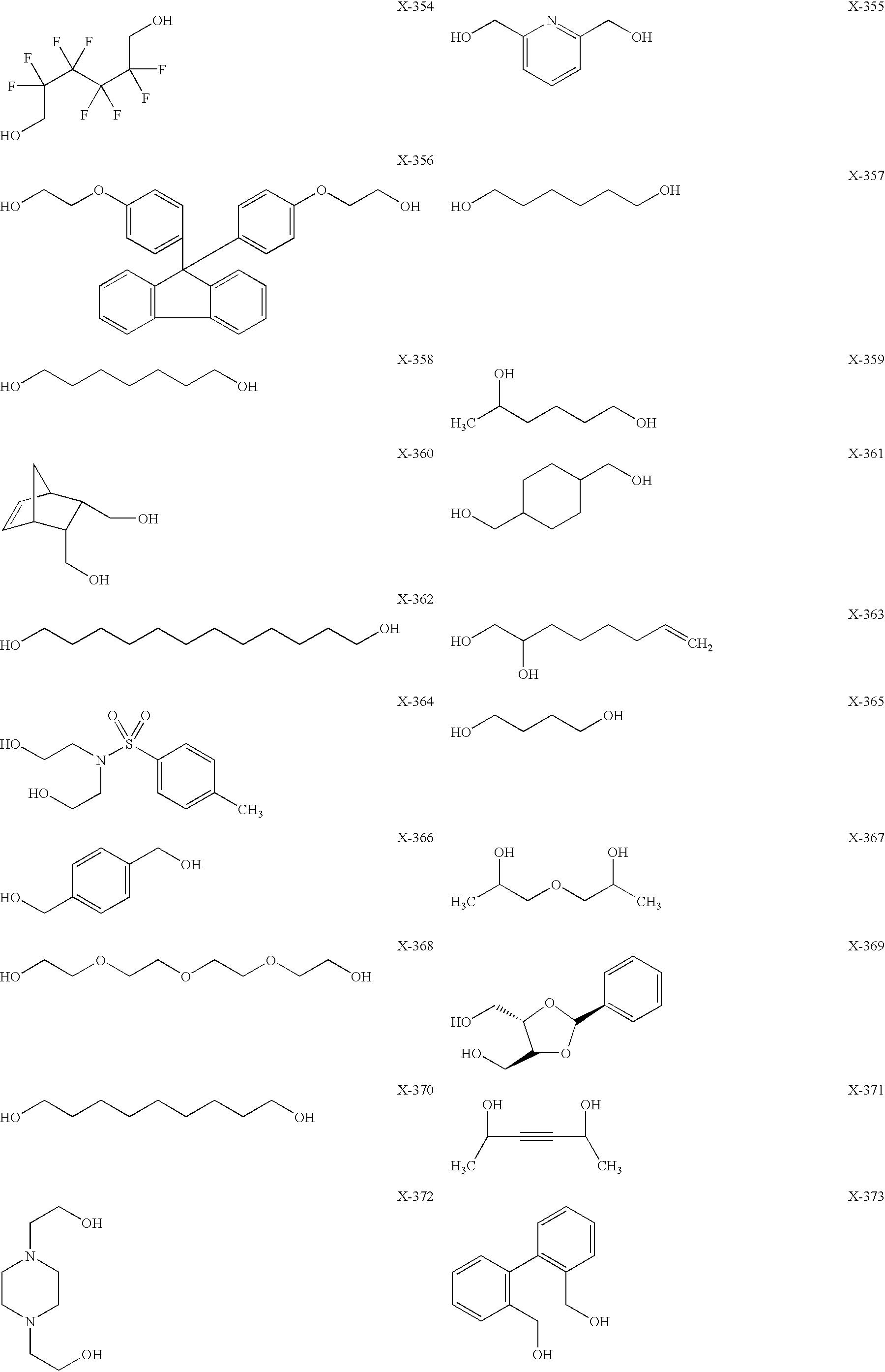 Figure US06693202-20040217-C00134