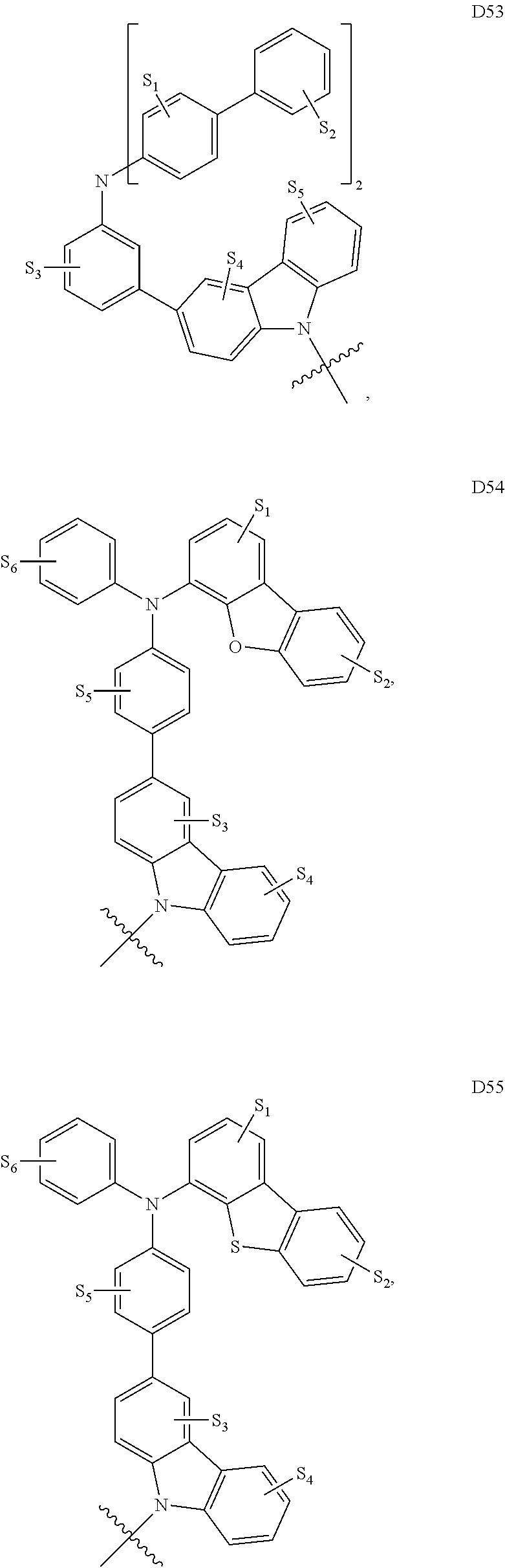 Figure US09324949-20160426-C00020