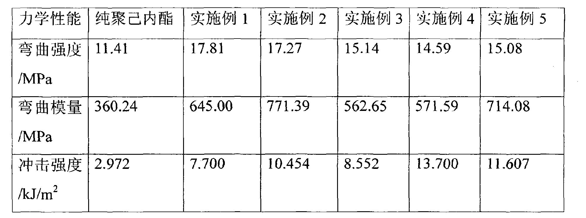Figure CN101974212BD00071