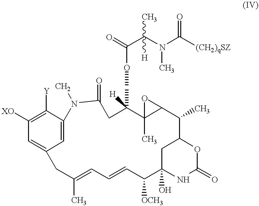 Figure US06333410-20011225-C00004