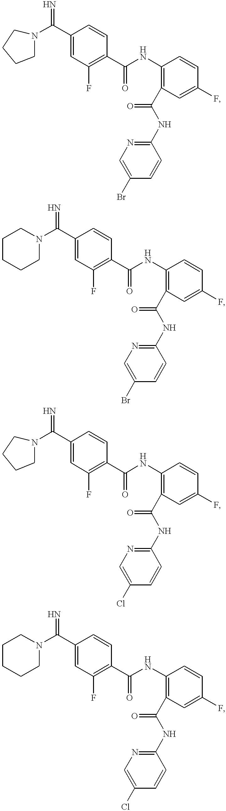 Figure US06376515-20020423-C00060