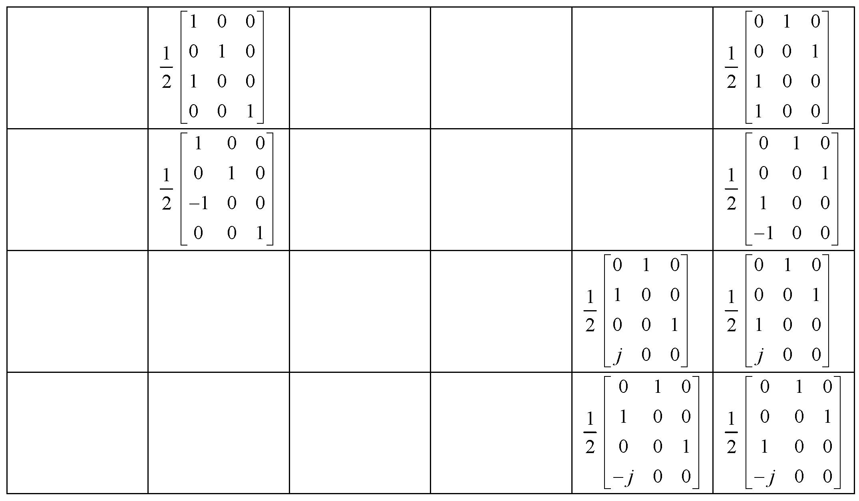 Figure 112010009825391-pat00396