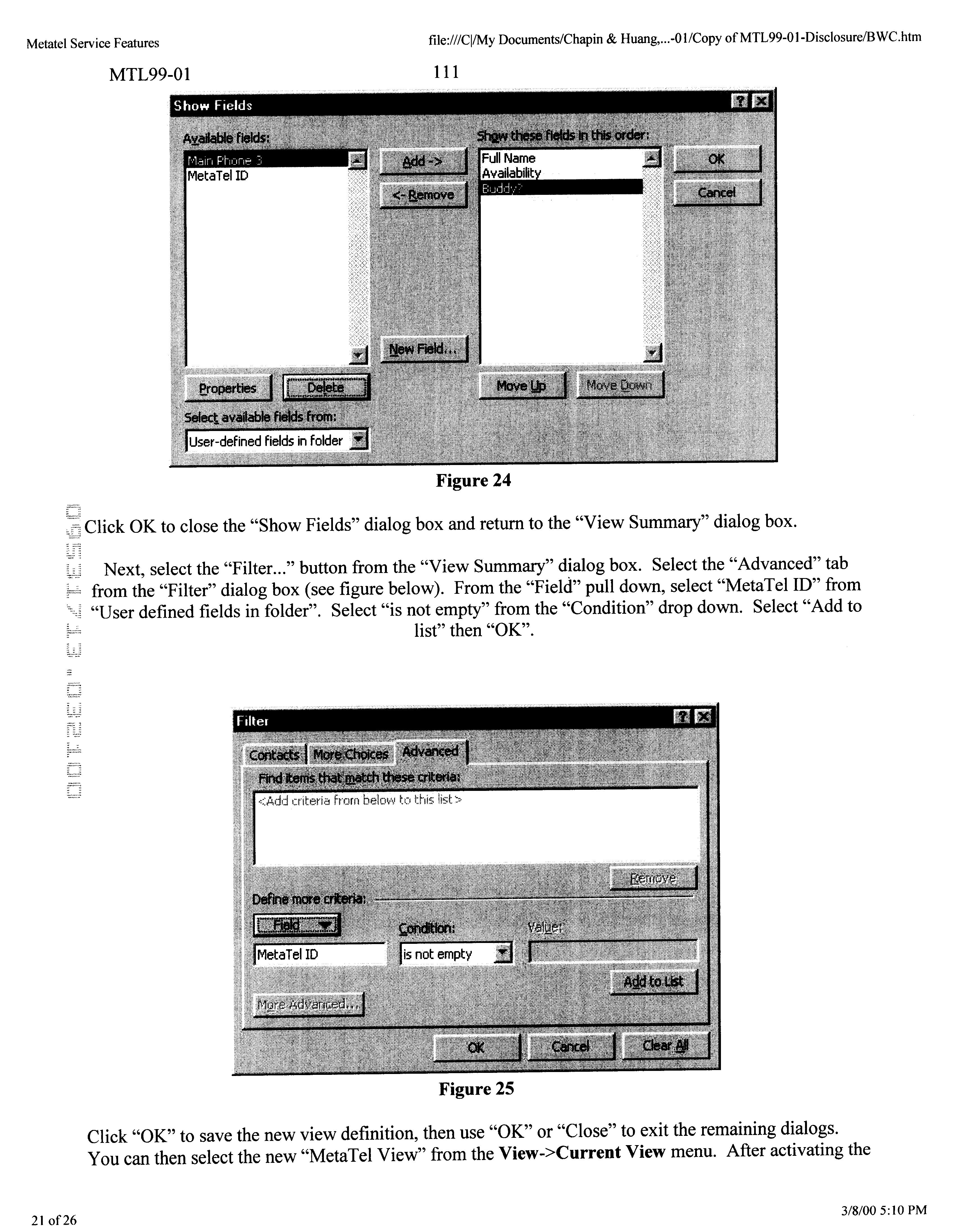 Figure US06747970-20040608-P00022