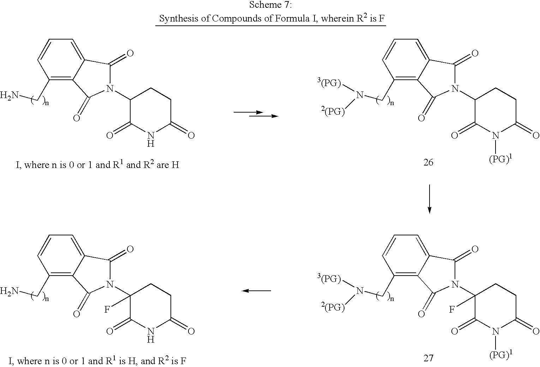 Figure US20030096841A1-20030522-C00191