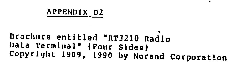 Figure US20030078006A1-20030424-P00016