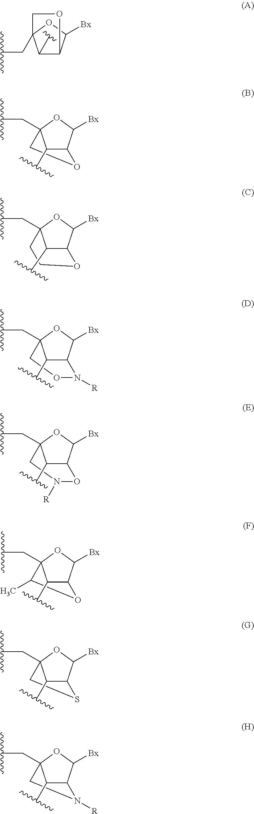 Figure US09518261-20161213-C00007