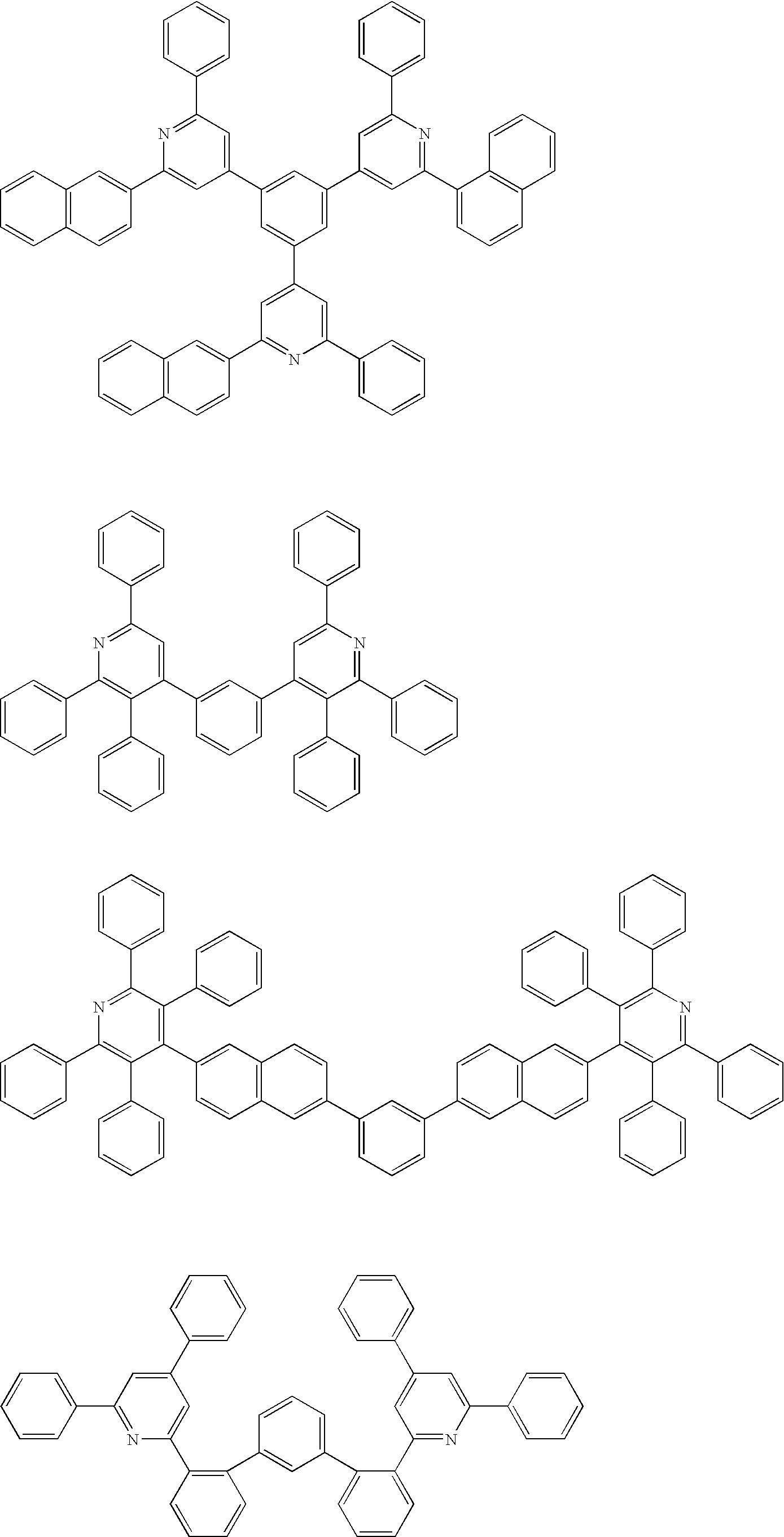 Figure US20060186796A1-20060824-C00101