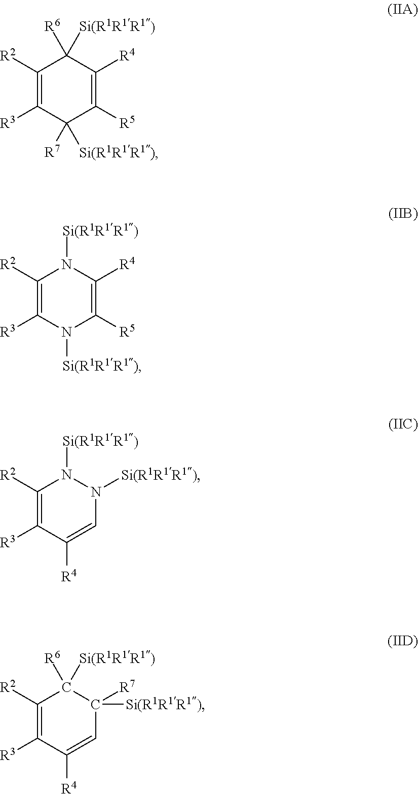 Figure US09249505-20160202-C00008