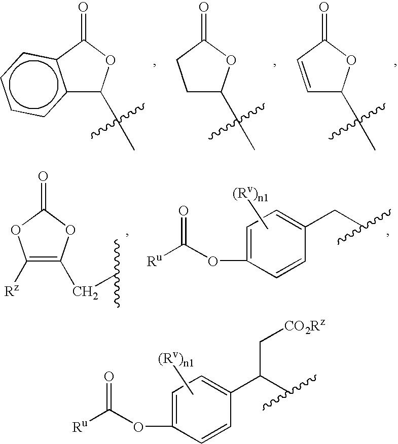 Figure US07592461-20090922-C00021