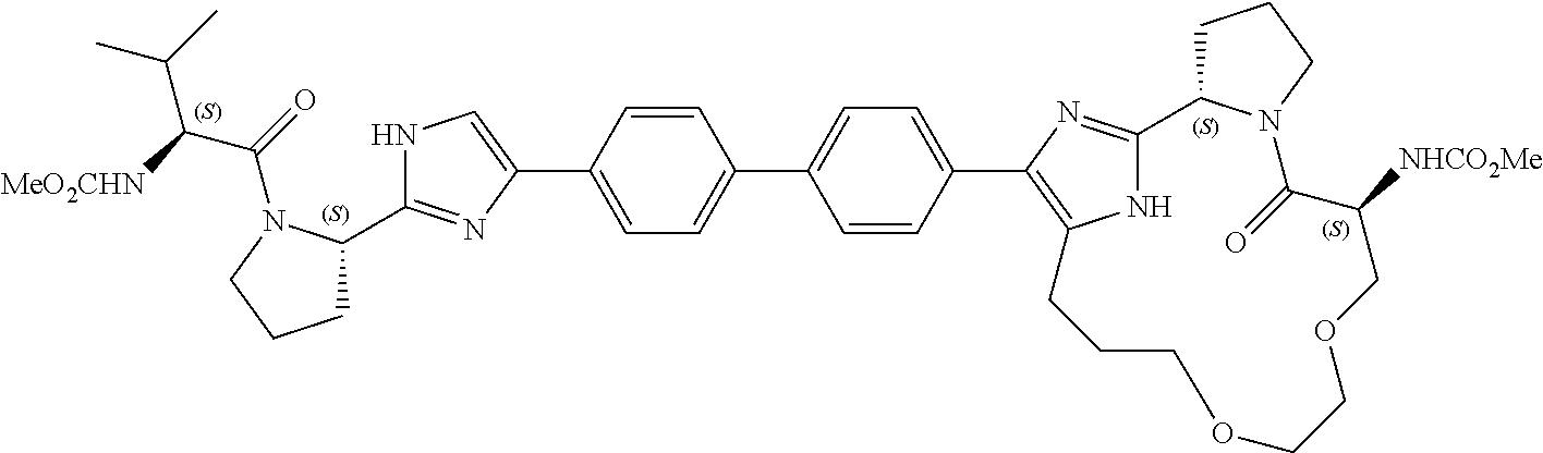 Figure US08933110-20150113-C00454