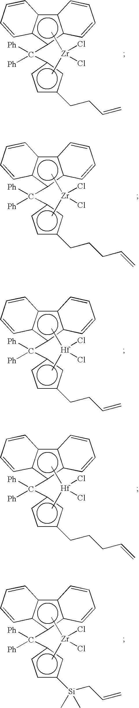 Figure US08329834-20121211-C00009