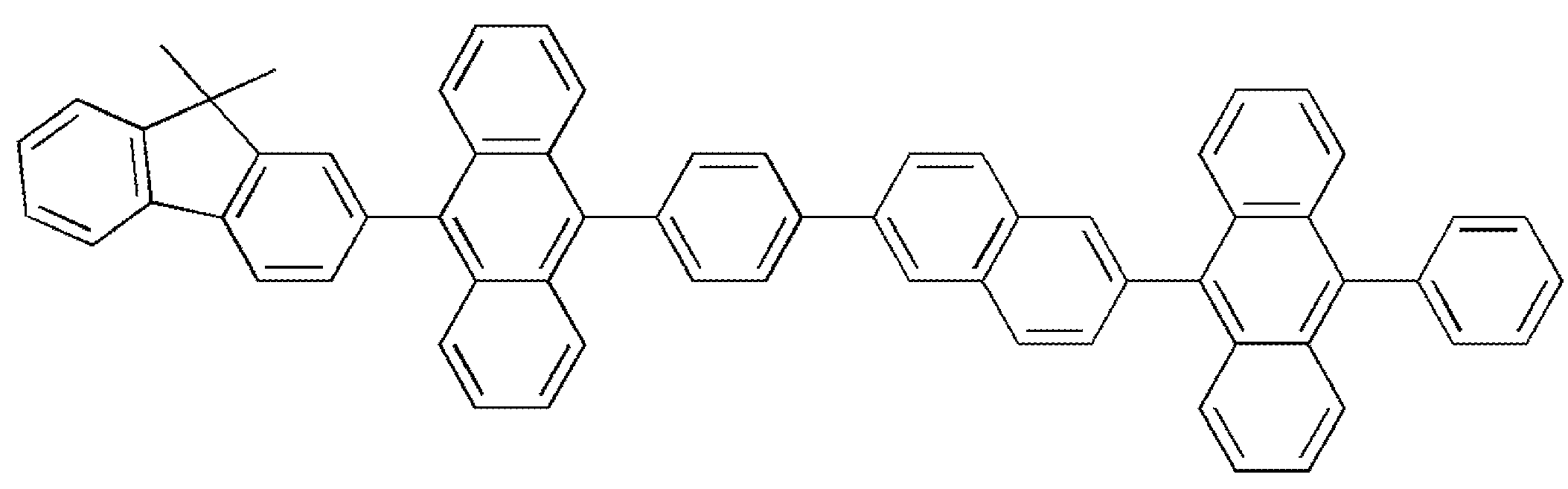 Figure 112007087103673-pat00667