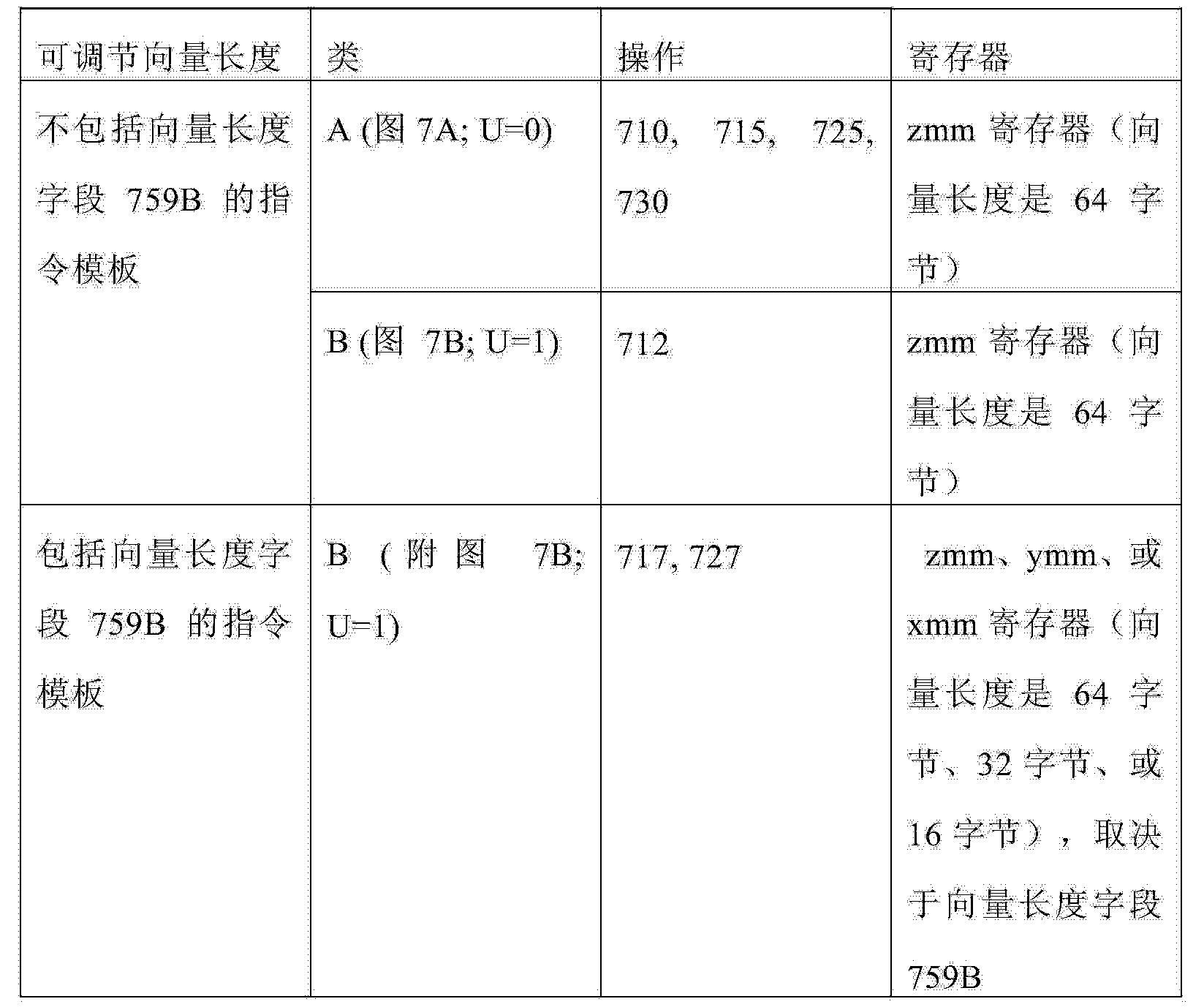 Figure CN104094182AD00191