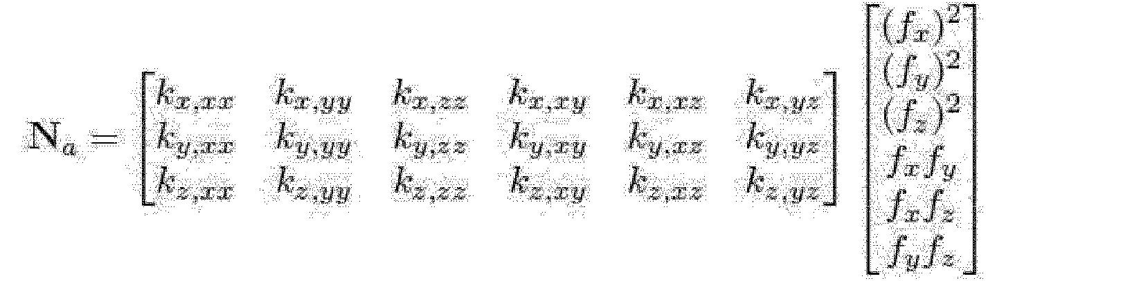 Figure CN104736963AD00143