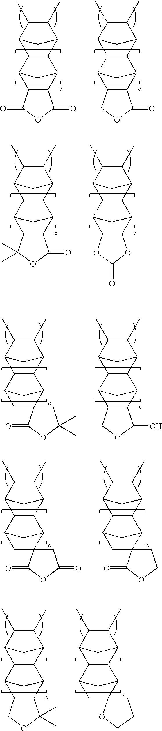Figure US06864037-20050308-C00017