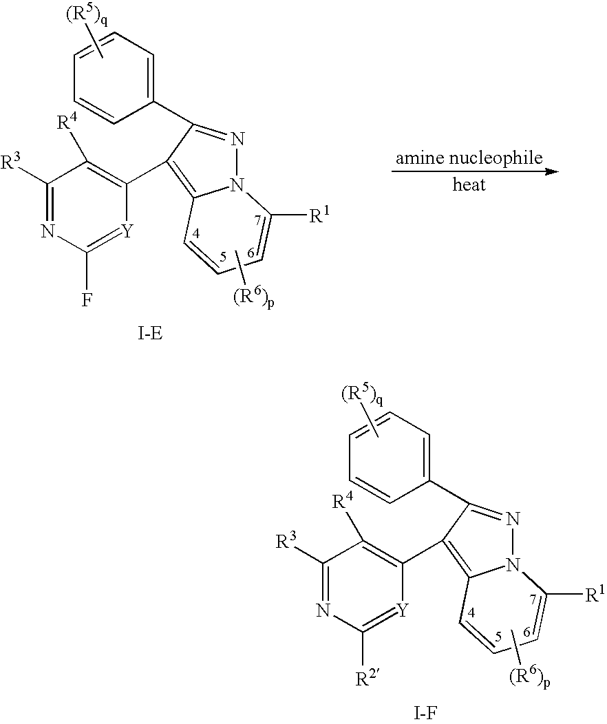 Figure US20050192295A1-20050901-C00055