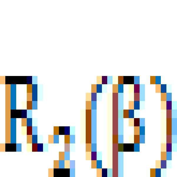 Figure pat00069