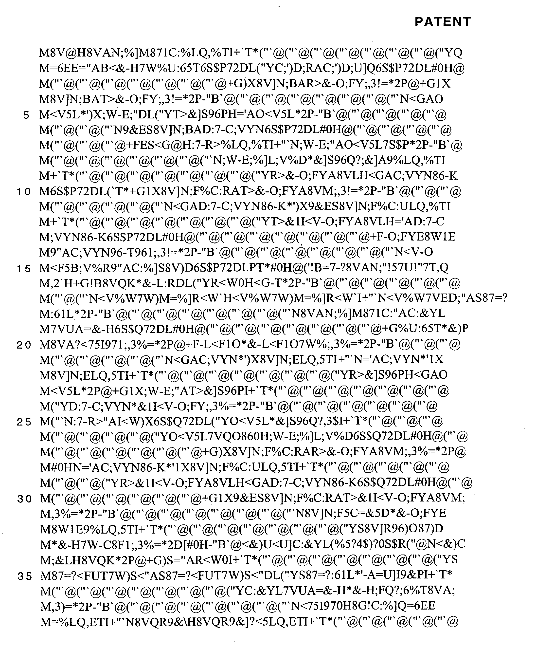 Figure US20030174721A1-20030918-P00080