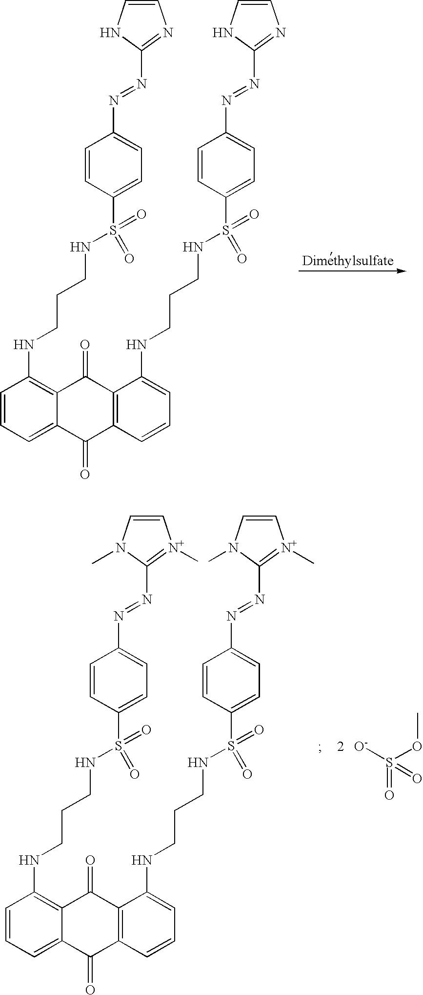 Figure US07582122-20090901-C00042