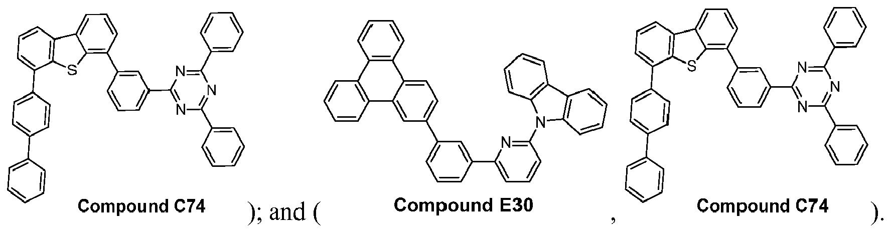 Figure imgb0654