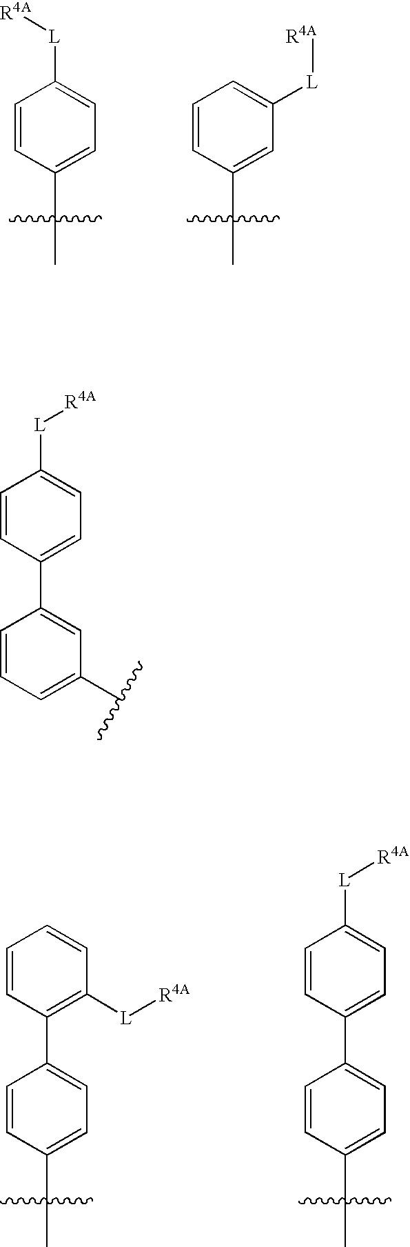 Figure US20040072849A1-20040415-C00051