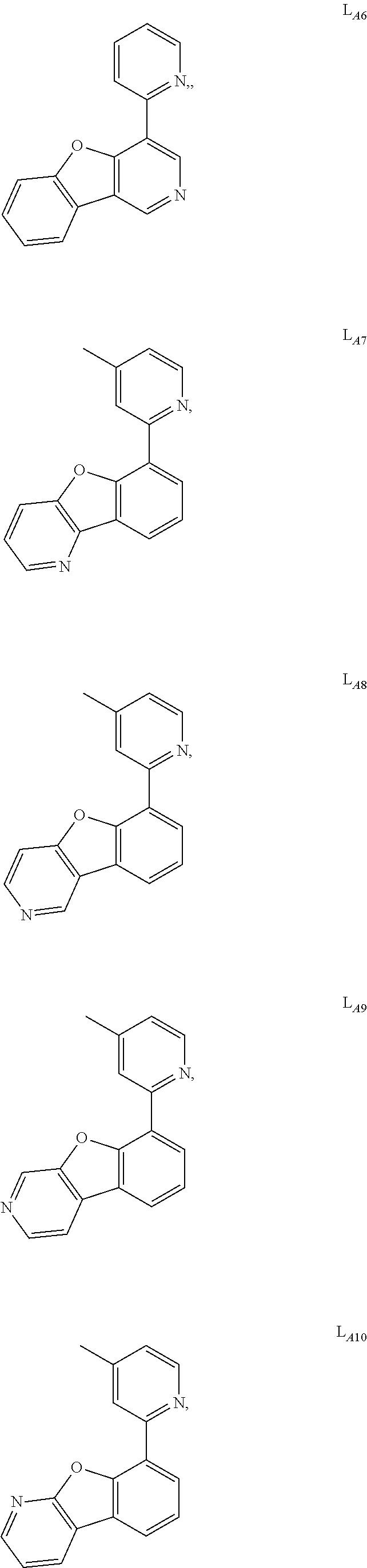 Figure US09634264-20170425-C00050