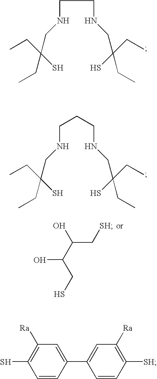 Figure US07745656-20100629-C00021