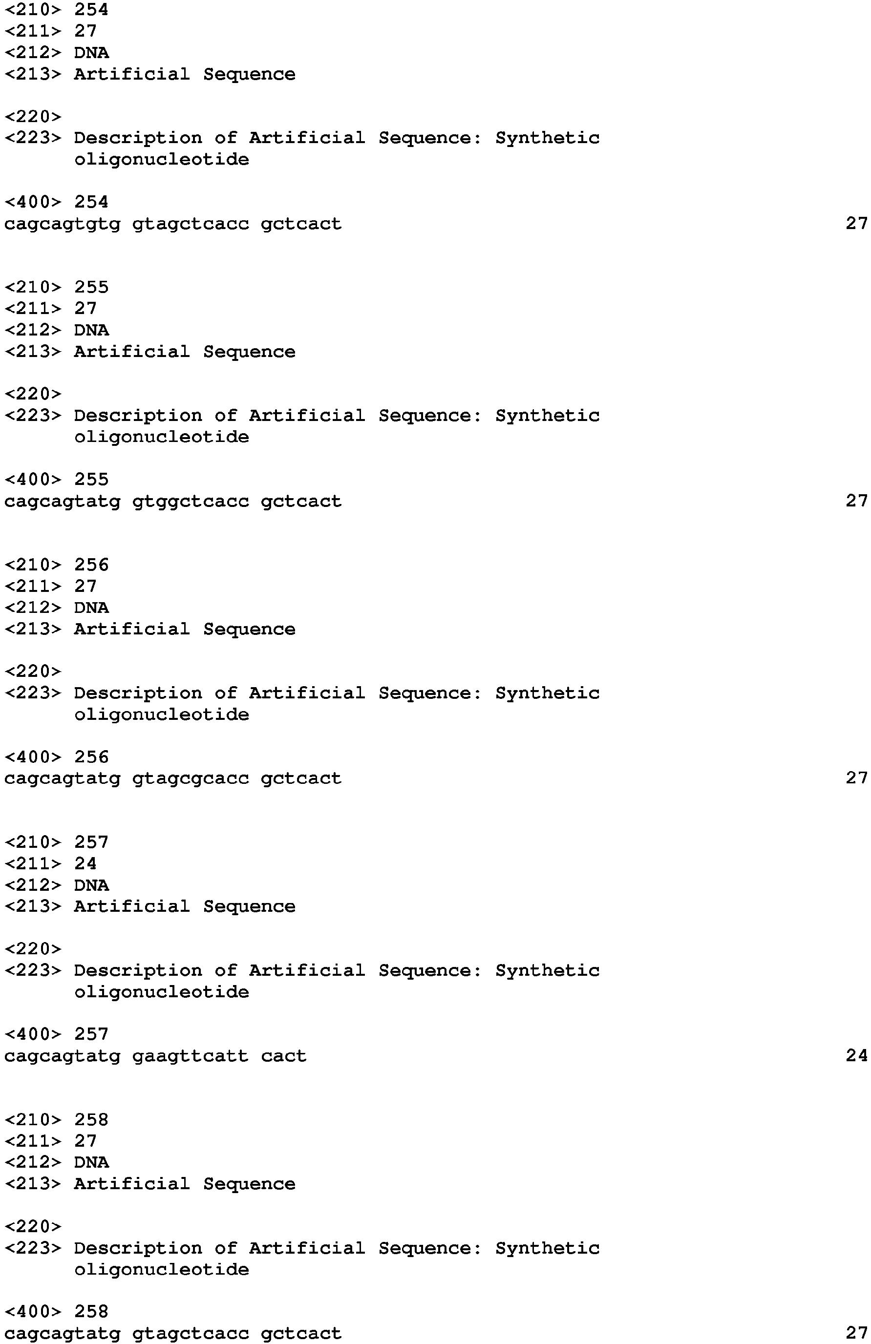 Figure imgb0580