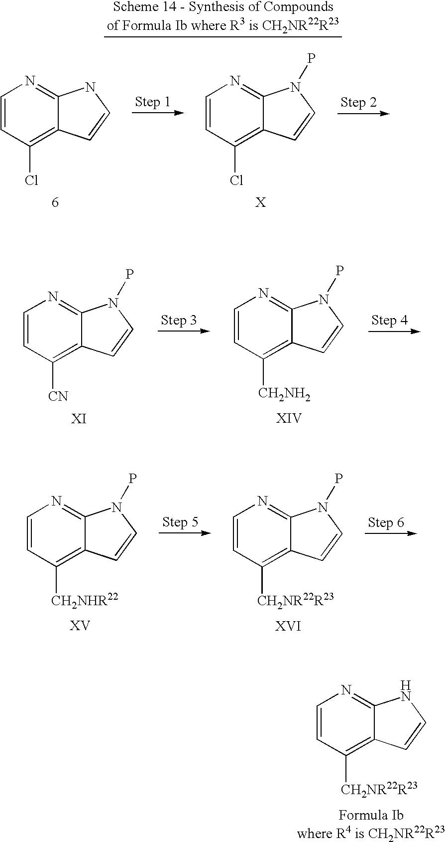 Figure US20070066641A1-20070322-C00029