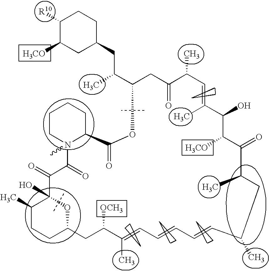 Figure US08088789-20120103-C00029