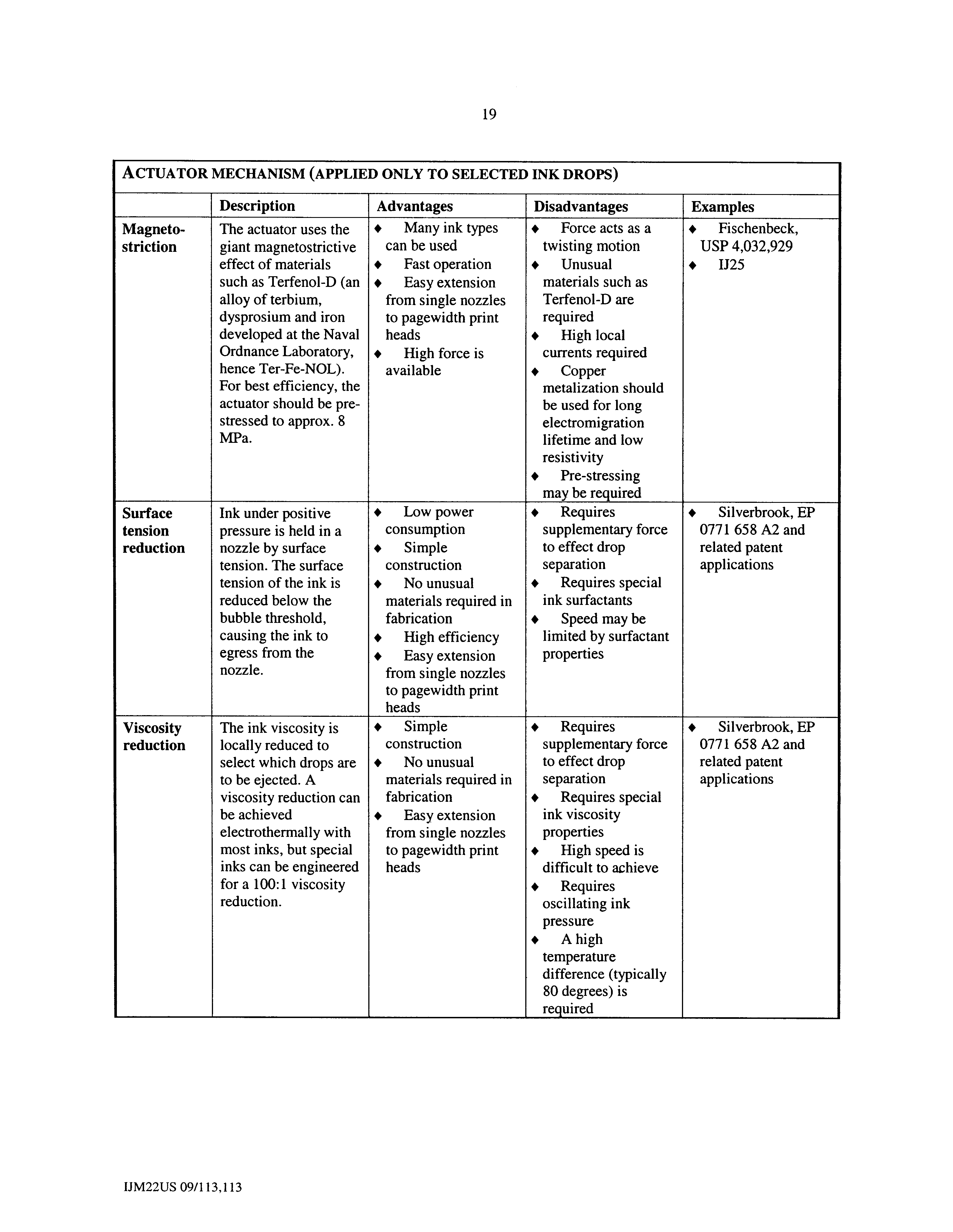 Figure US06231772-20010515-P00005
