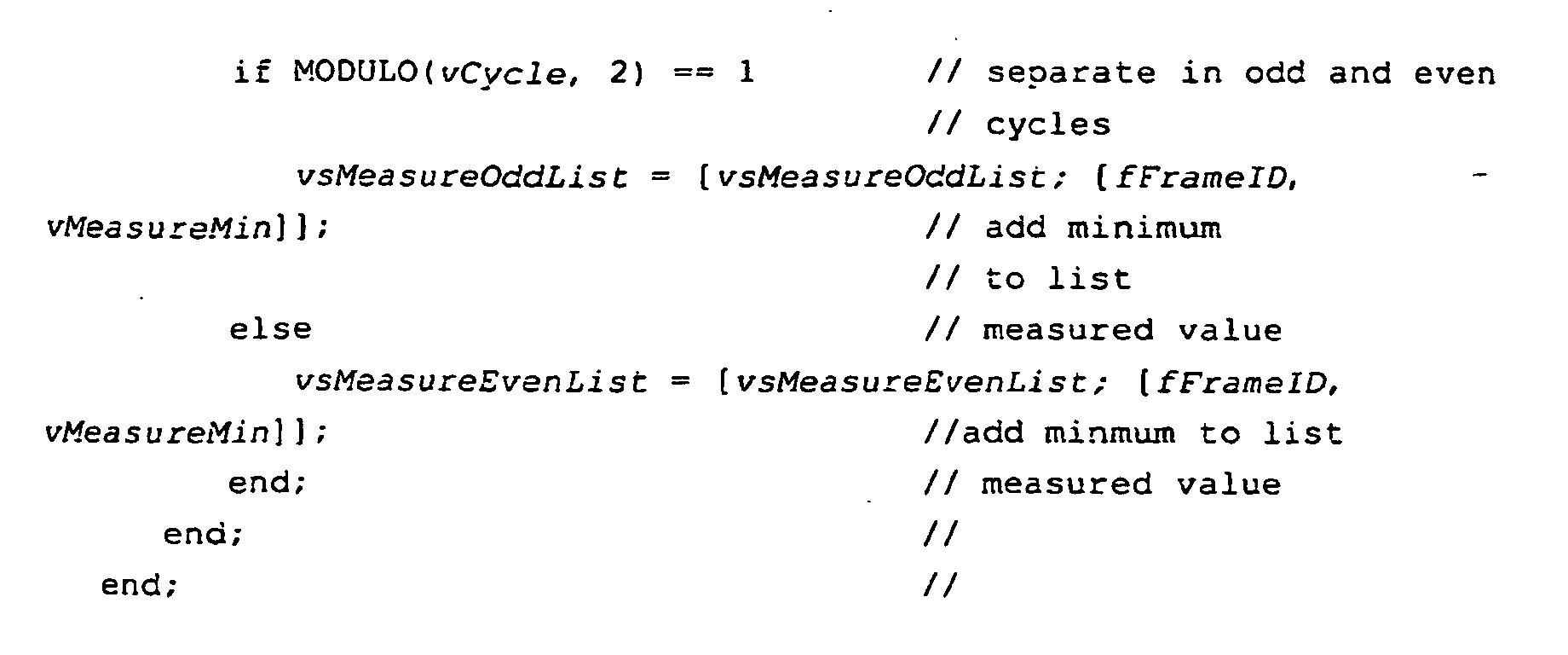 Figure 02050001