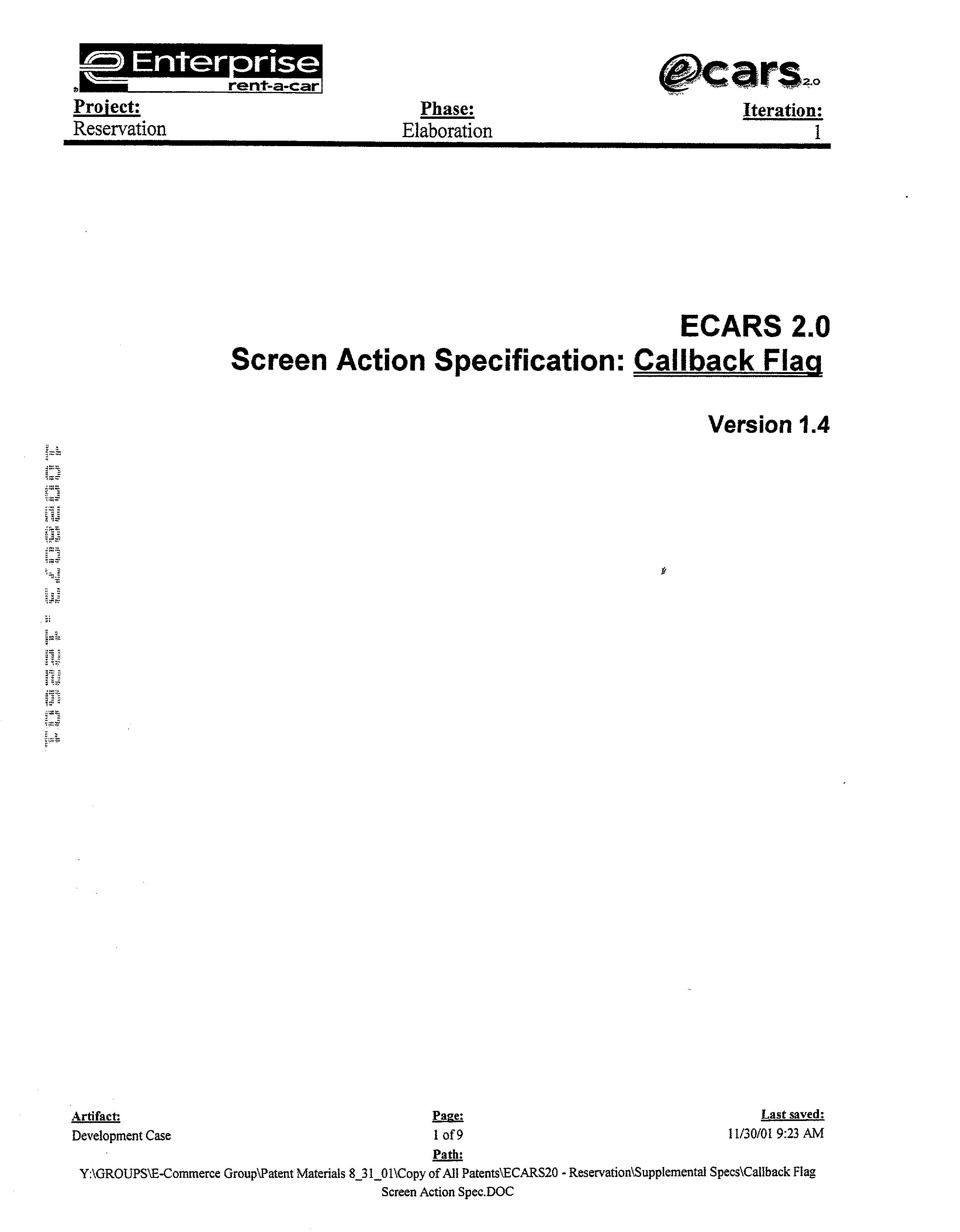 Figure US20030125992A1-20030703-P00082