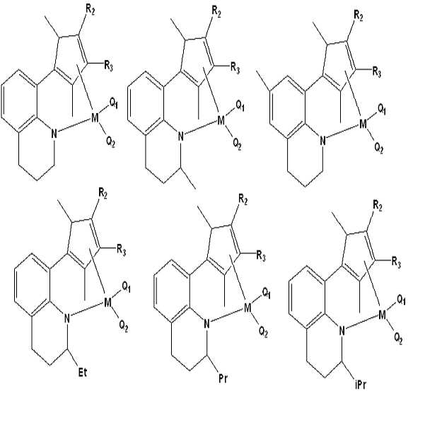 Figure 112013058494985-pat00011