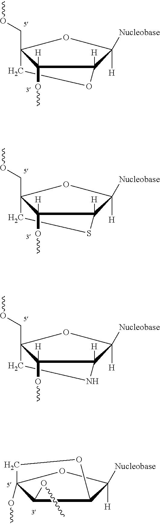Figure US09394323-20160719-C00004