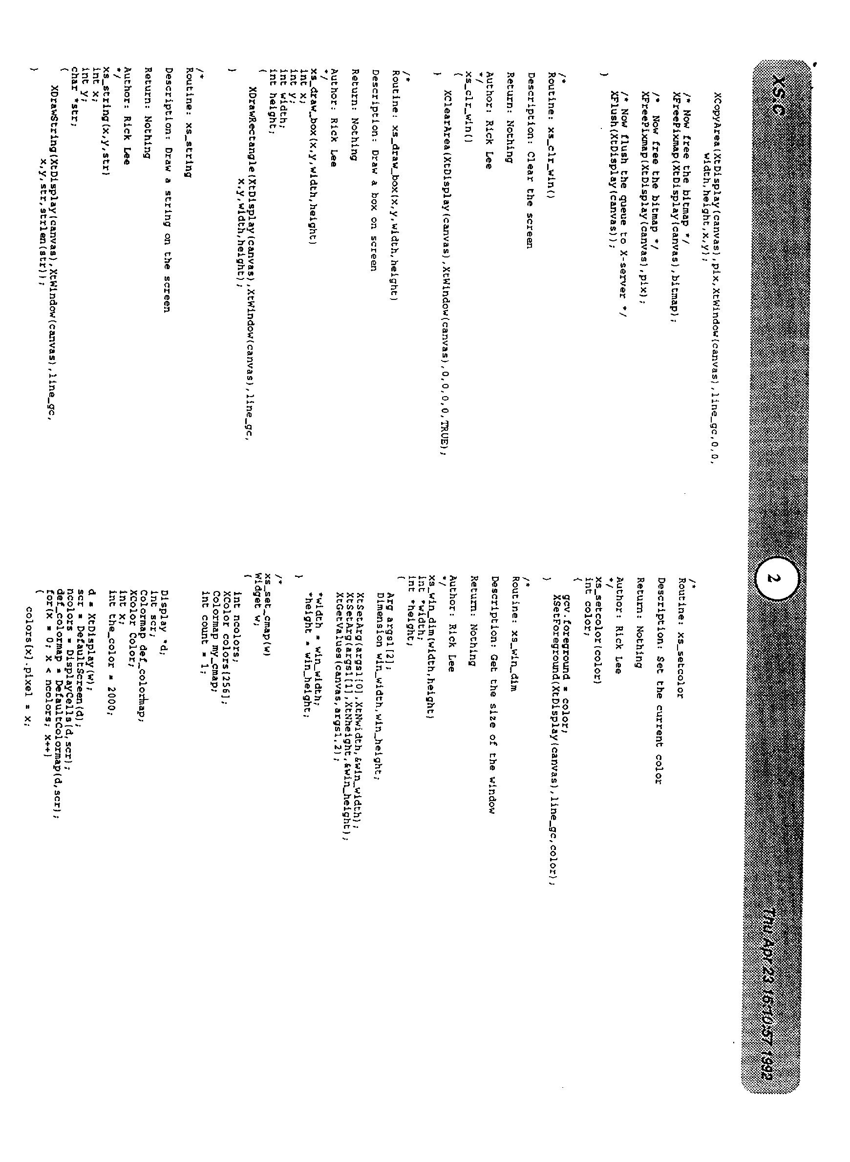 Figure imgb0221