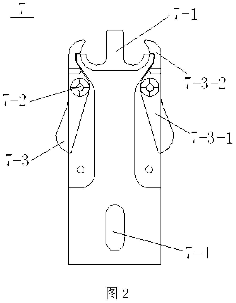 Figure PCTCN2016108018-appb-000002