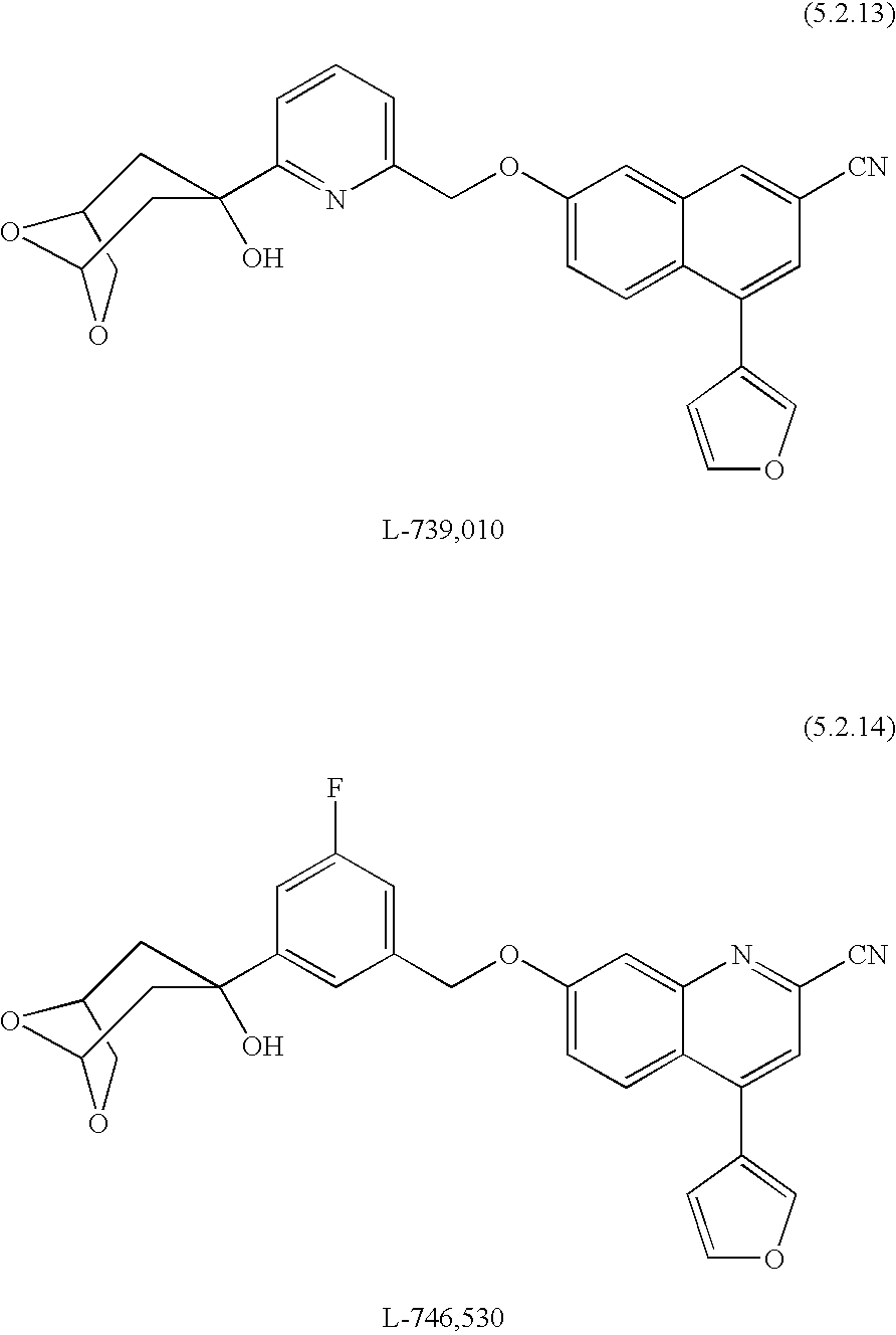 Figure US20020123520A1-20020905-C00136