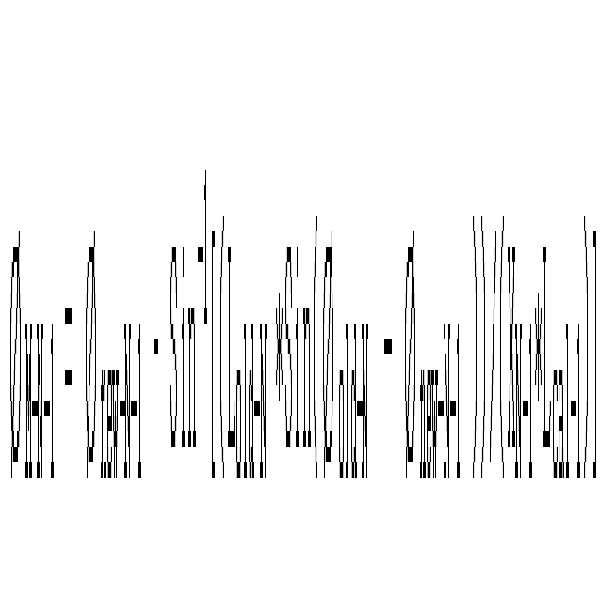 Figure 112013009842933-pct00002