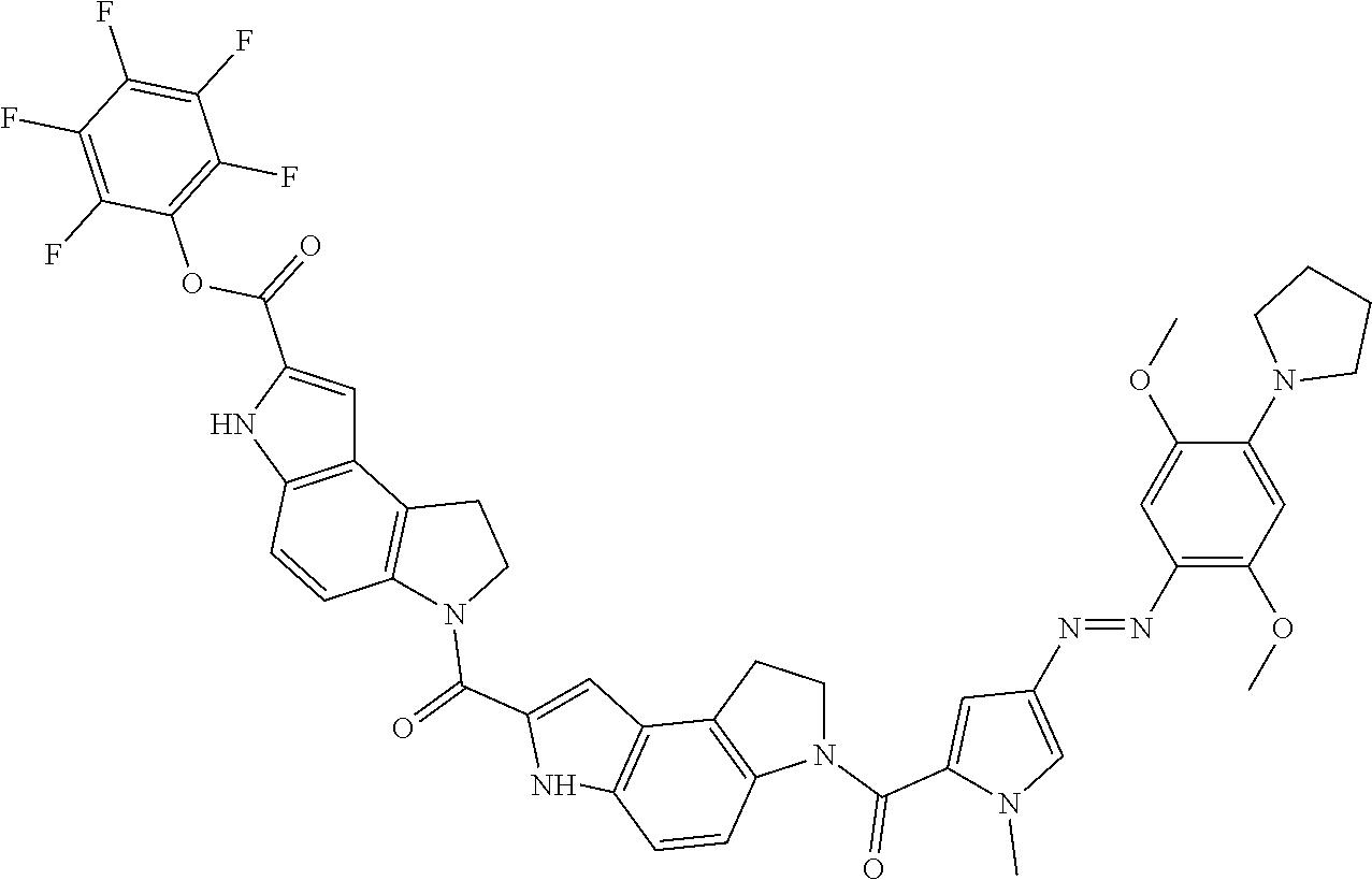 Figure US20190064067A1-20190228-C00075