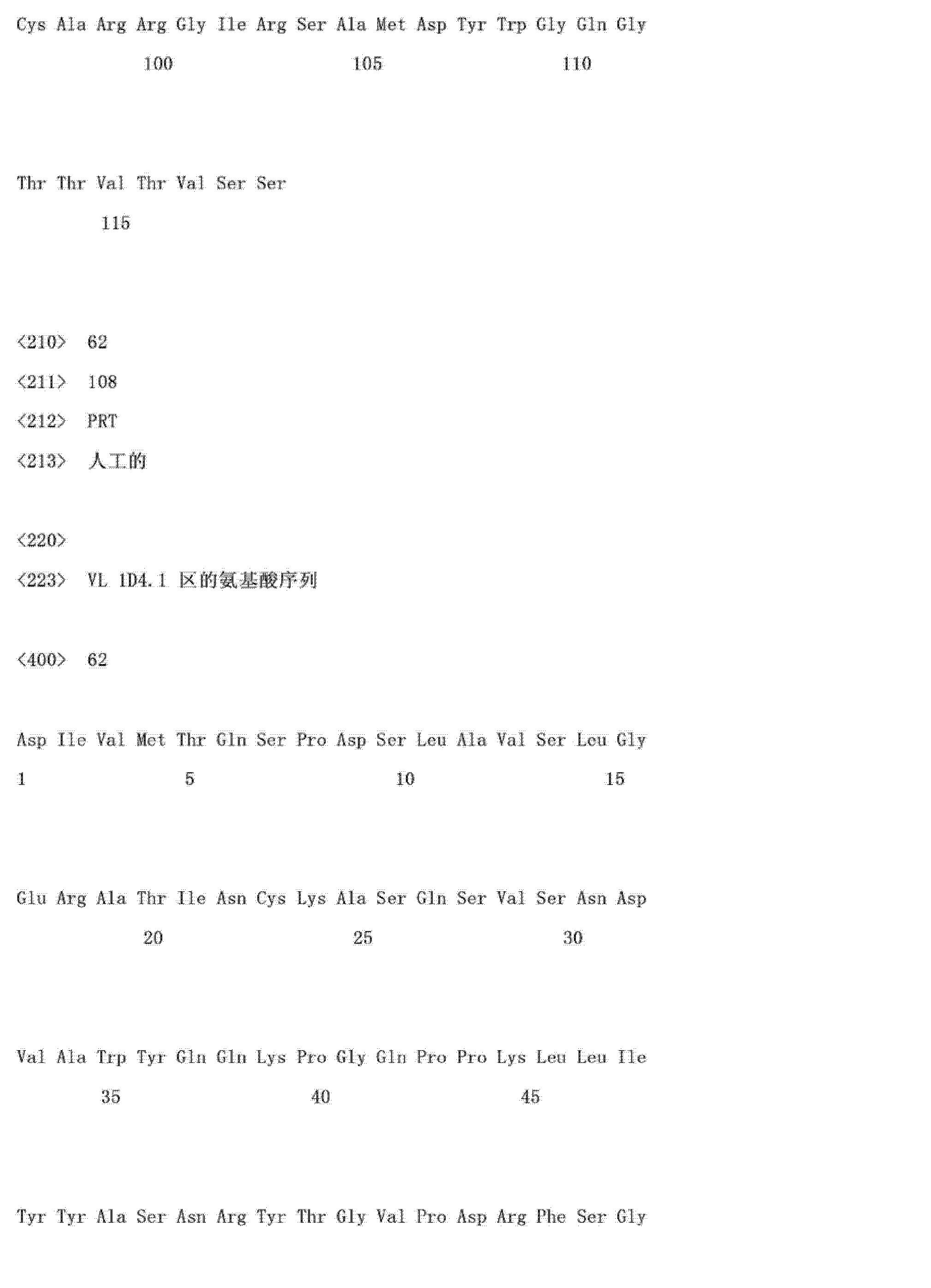 Figure CN103145838AD01721