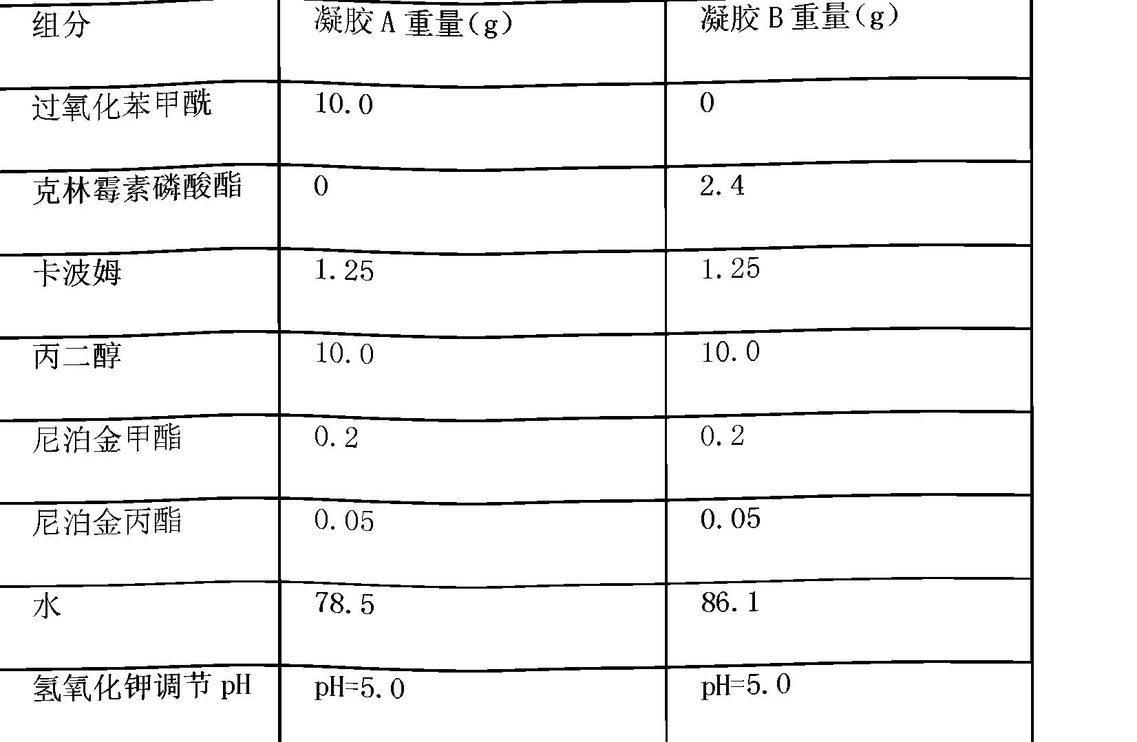 Figure CN102961250BD00081