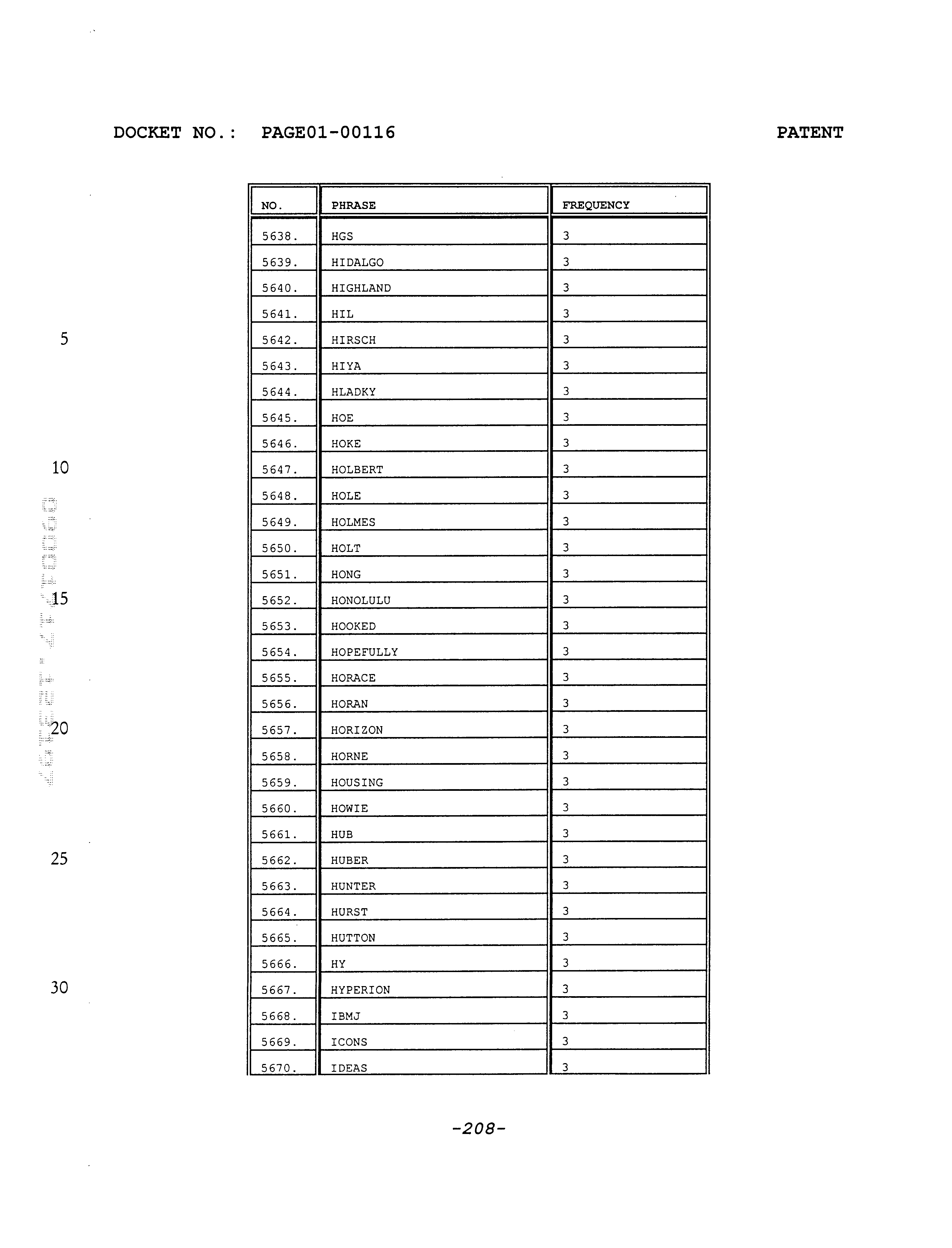 Figure US06198808-20010306-P00172