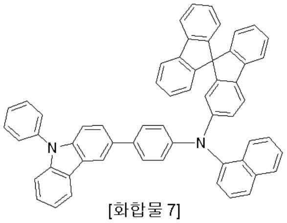 Figure 112013079798930-pat00031