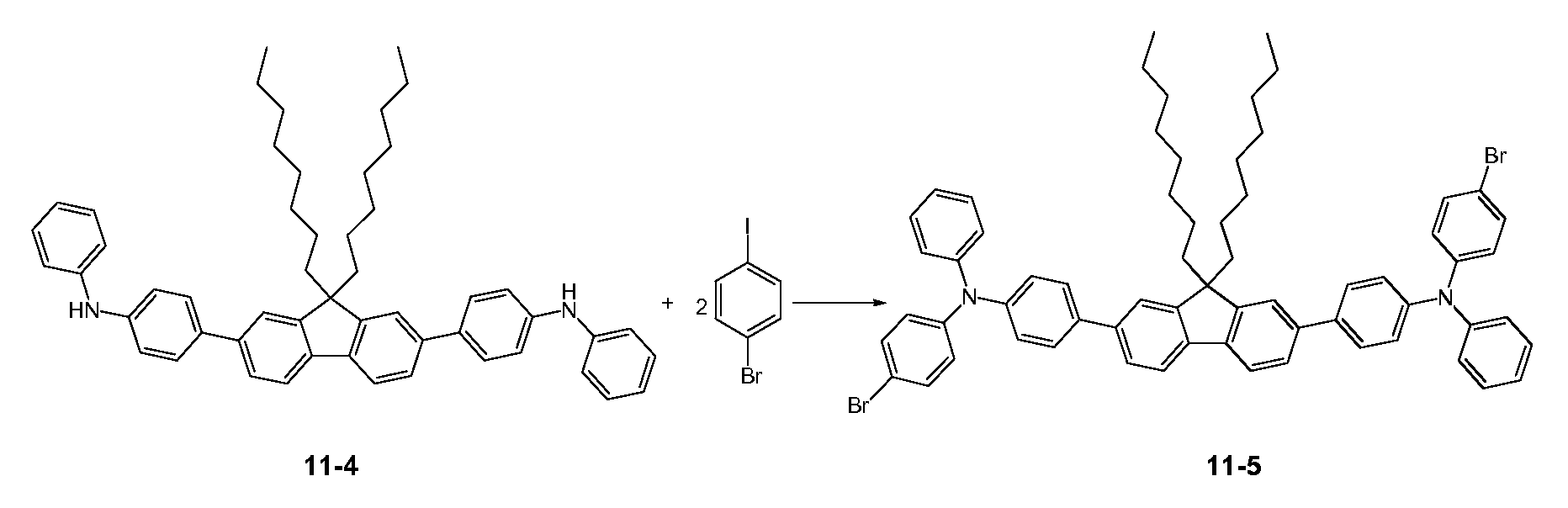 Figure 112009081620684-pct00039