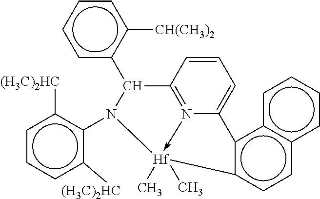 Figure US20110039082A1-20110217-C00001